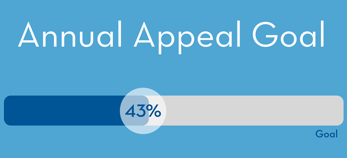 Annual_Appeal_Goal_43