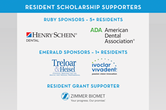 AS18_Resident_Scholarships