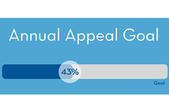 Annual_Appeal_Goal