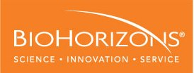 BioHorizons---Orange-Background-