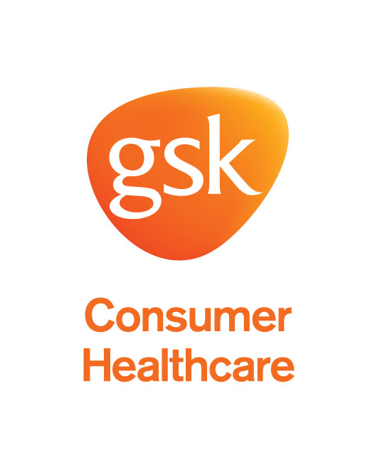 GSK_CONSUMER-HEALTHCARE_PMS
