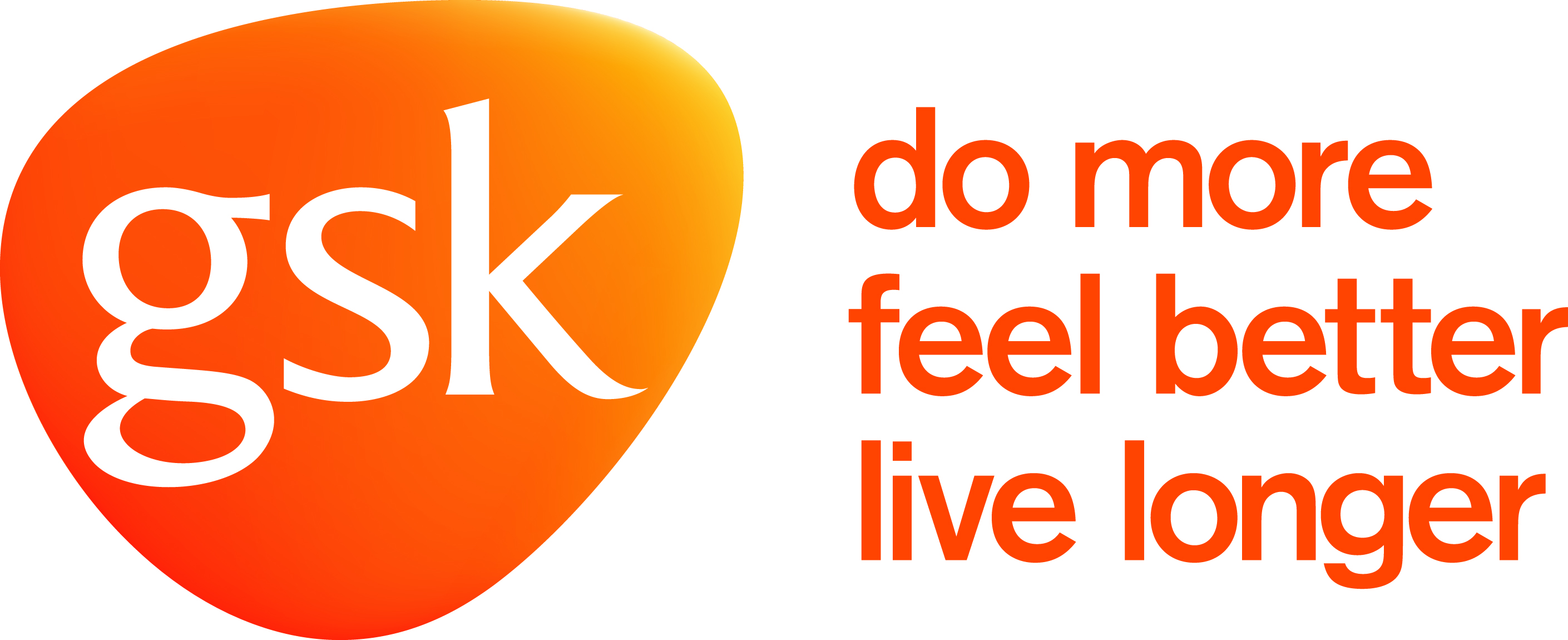 GSK_LOGO_with_Strapline