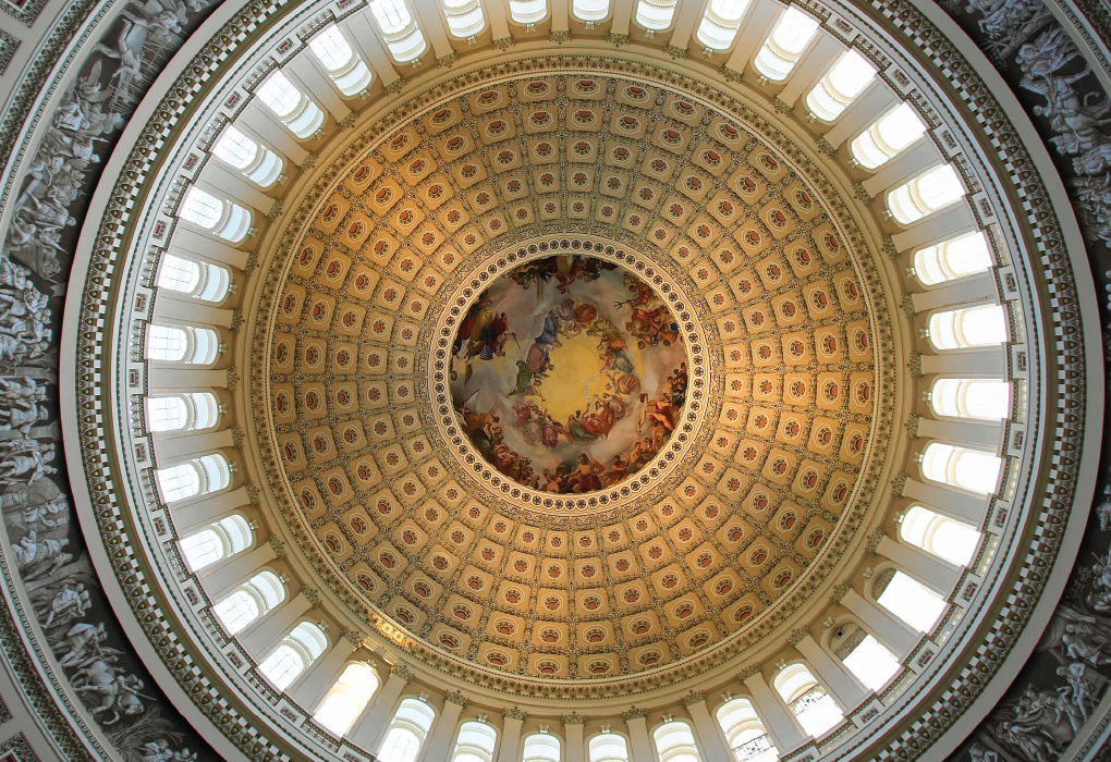 Inside_Capitol_Building