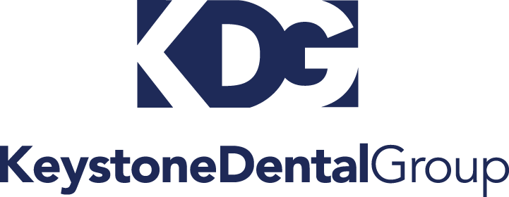 KeystoneDental_logo_blue