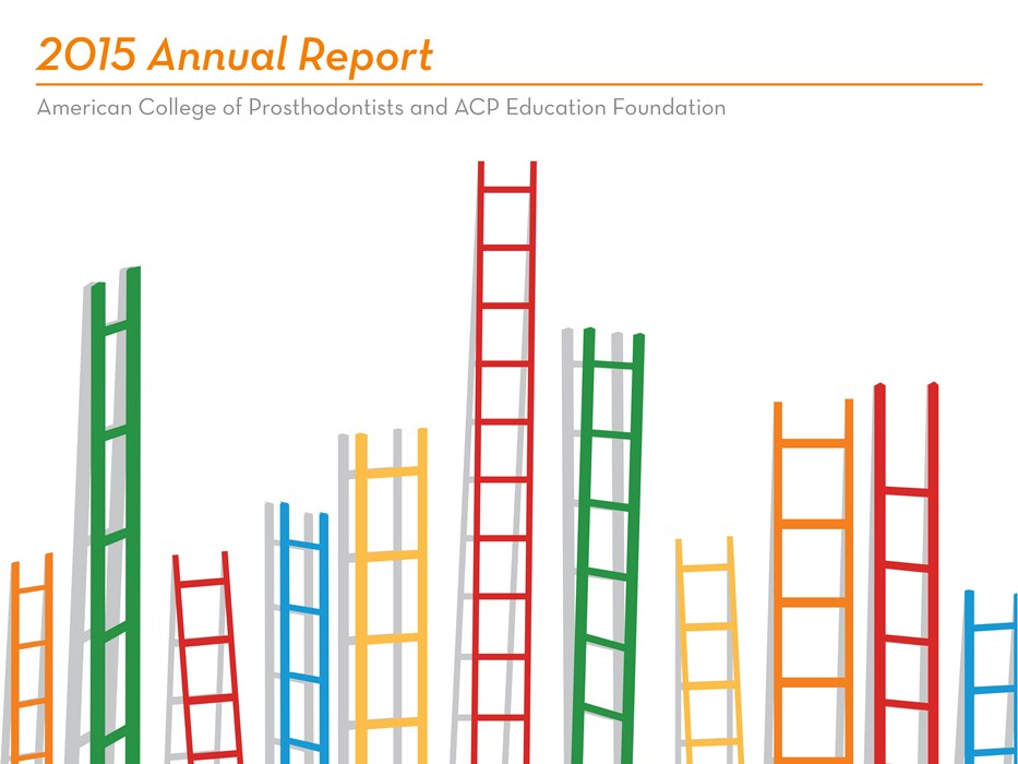 2015_Annual_Report_Cover