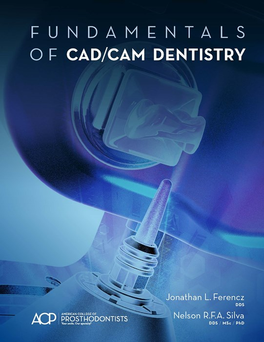ACP_002_CADCAM_Book_Cover_Page_001