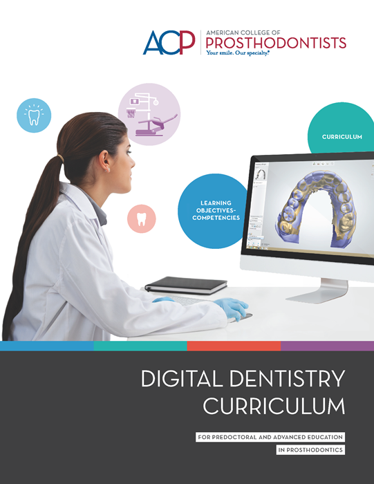 ACP_Digital_Curriculum