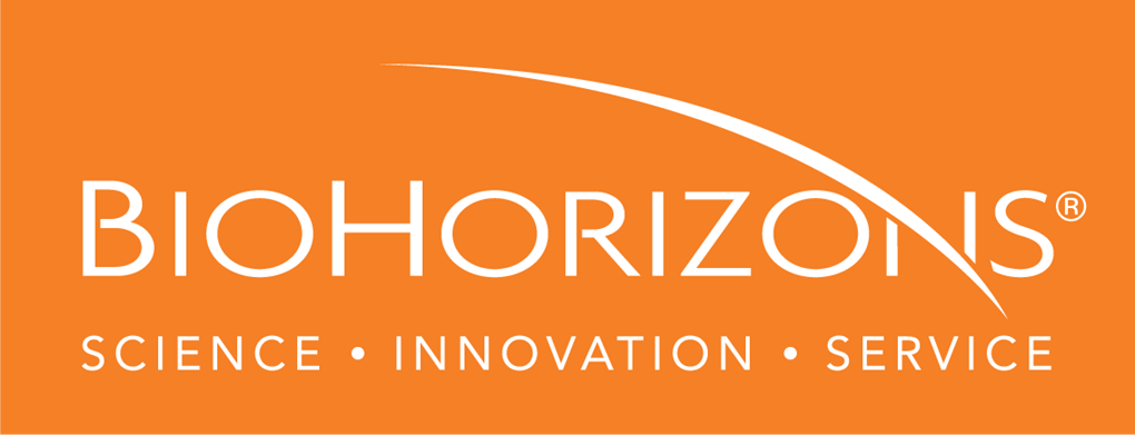 BioHorizons_SIS_orange_box
