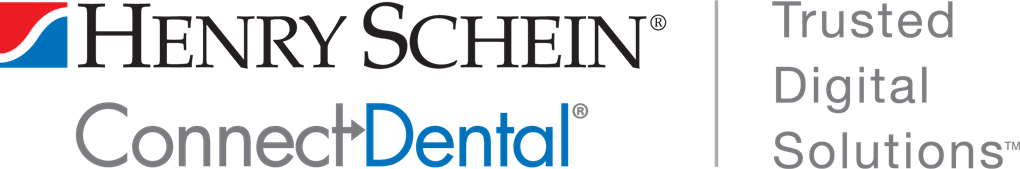 Henry_Schein_Connect_Dental_with_Tagline