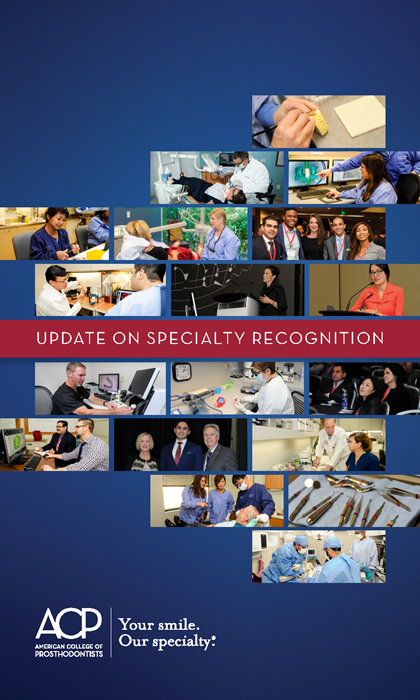 Specialty_Recognition