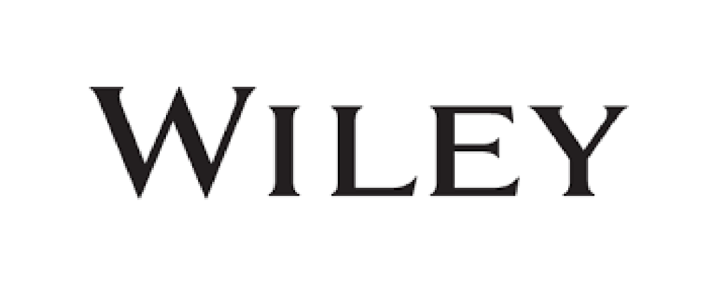 Wiley_logo