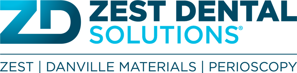ZEST_DENTAL_SOLUTIONS_LOGO_4-COLOR