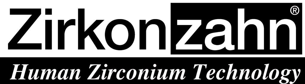Zirkonzahn_Logo_(mit_Slogan)_on_black_background_(web)