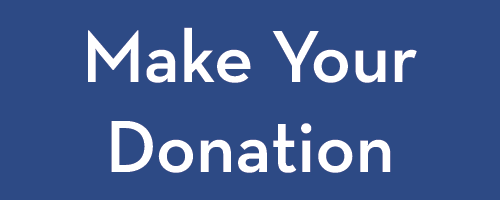 Make_Your_Donation_Button