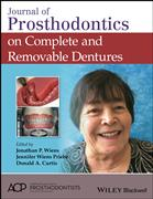 JOP_on_Complete_and_Removable_Dentures