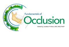 Occlusion_WebBanner