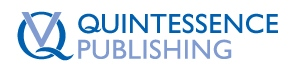 Quintessence-Publishing