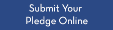 Submit_Your_Pledge_Button