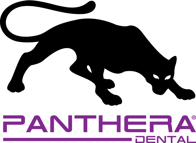 logo_panthera_DENTAL_EN
