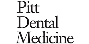 Job Opportunities | American College of Prosthodontists